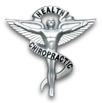 healthy chiropractic