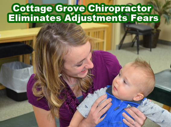 Oasis Chiropractic Cottage Grove Dr Megan Eckdahl Oasis