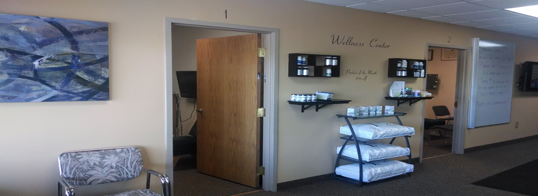 wellness-center-when-you-first-come-in
