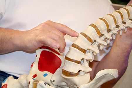 FAQ chiropractic