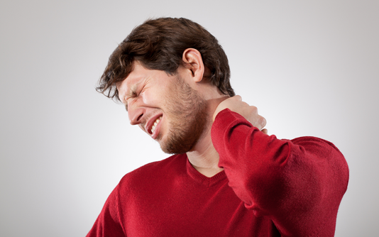 cottage-grove-minnesota-chiropractor-neck-pain